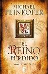 El reino perdido par Peinkofer