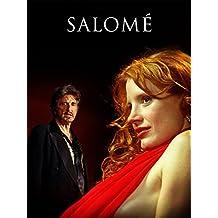 Al Pacino Presents: Wilde Salome/Salome