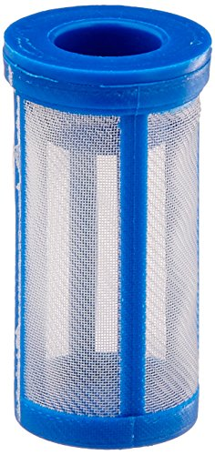 Pentair WC8-126Z Air Bleed Replacement Kit Sta-Rite Pool and Spa Filter ()