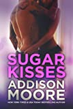 Free eBook - Sugar Kisses