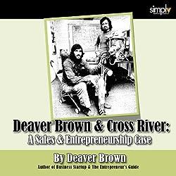 Deaver Brown & Cross River