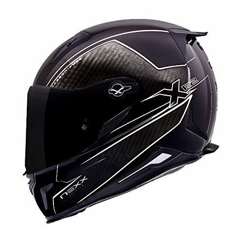 Coolest Full Face Helmet - 8