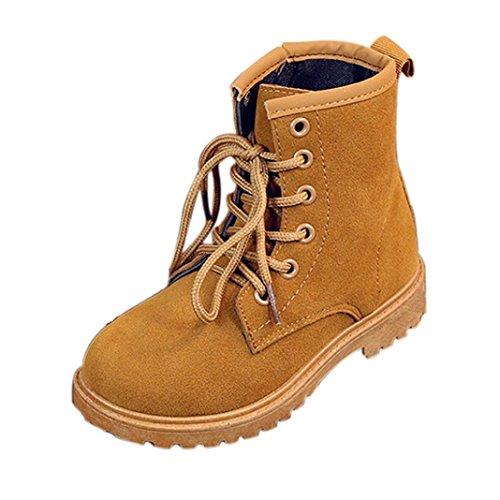 b255b77b79e58 85% de réduction Sisit Unisexe Martin Boots pour bébé. Chaussures de mode  pour les