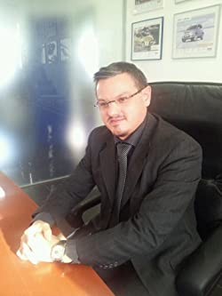 Angelo Emidio Lupo
