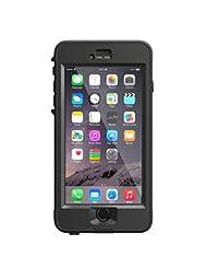 LifeProof NUUD iPhone 6 Plus ONLY Waterproof Case (5.5\
