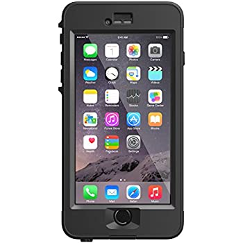 iphone 6 plus waterproof lifeproof nuud iphone 6 plus only waterproof 15051
