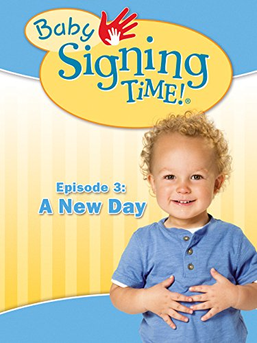 baby-signing-time-episode-3-a-new-day