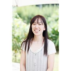 津田 直美