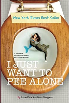 i just want to pee alone jen of people i want to punch in the i just want to pee alone