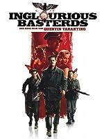 Filmcover Inglourious Basterds