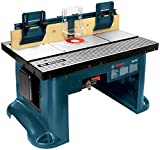Best router tables Our Top Picks