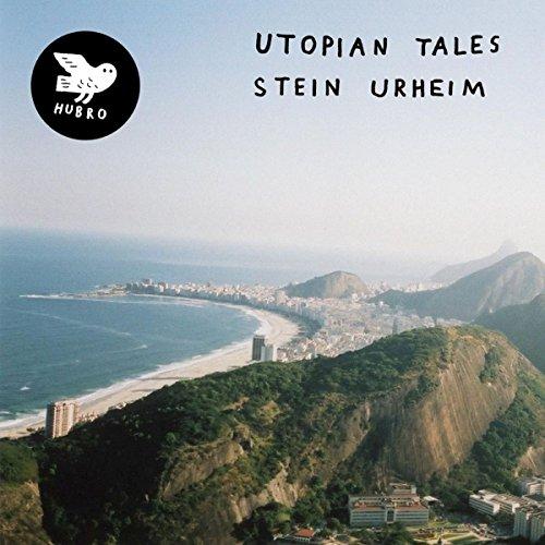 Utopian Tales
