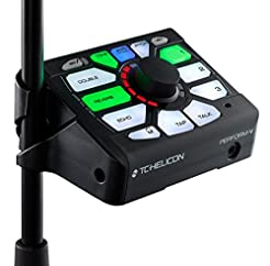 TC-Helicon Perform V