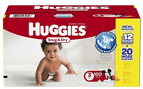 huggies-snug-dry-diapers-size-3-100-ct