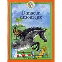 DANSEUR AMOUREUX