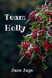 Team Holly