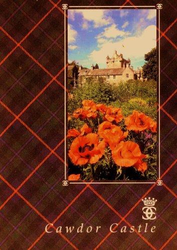 Cawdor Castle Cawdor Castle