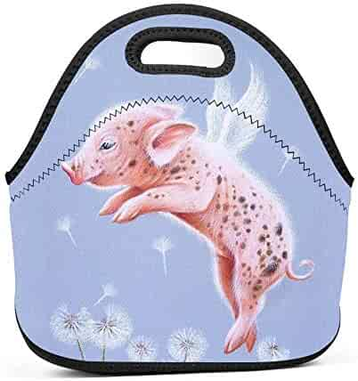 99684f2459c7 Shopping Lunch Bags - Animals & Nature - 2 to 4 Years - Backpacks ...