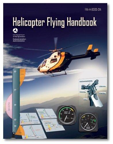 (ASA Helicopter Flying Handbook)