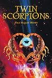 Twin Scorpions, Paul Winter, 0595349811
