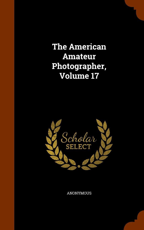 american amateur fotos