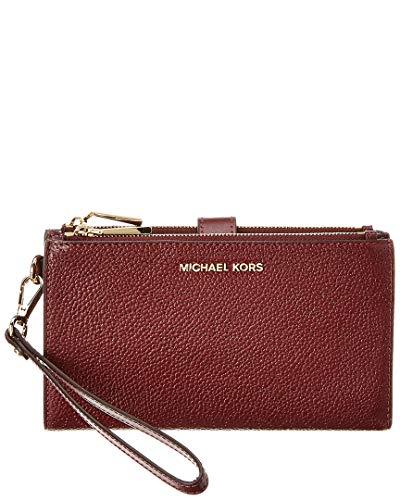 Michael Michael Kors Double...