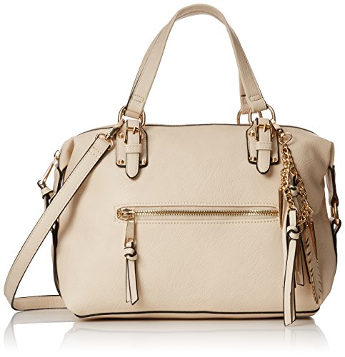 Aldo Errosin Top Handle Bag Bone One Size