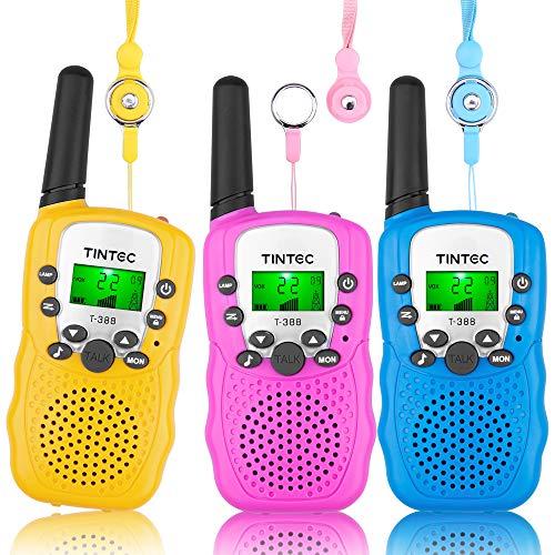 ninja turtles walkie talkies - 9
