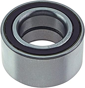 National 510056 Wheel Bearing