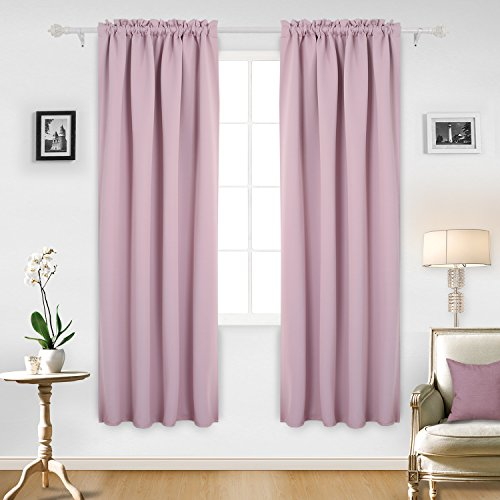84 french door curtains - 9