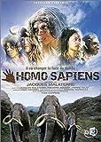 Homo Sapiens [Francia] [DVD]
