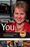 Being Truly You... For Women, Angela Marshall, 1906510601