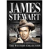 James Stewart Western Collection