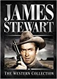 James Stewart: The Western Collection (Destry Rides Again / Winchester 73 / Bend of the River / The Far Country / Night Passage / The Rare Breed)