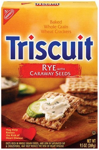 triscuits-rye-with-caraway-seeds-95-ounce-boxes-pack-of-12