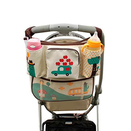 Trendy Prams Pushchairs - 3