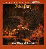Judas Priest: Sad Wings of Destiny (180g) [Vinyl LP] [Vinyl LP] (Vinyl)