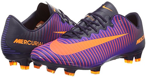 0f05e48ba france nike mercurial vapor xi mens firm ground soccer cleat 7 buy online at  low prices