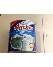 Anchor Powder Milk 2.5 kg 5.8lbs