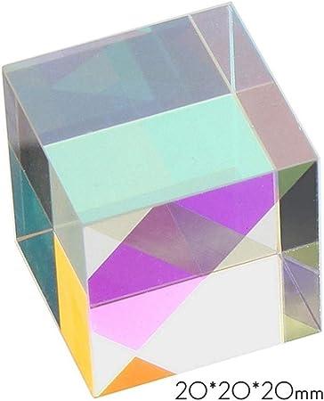 Quadratischer Kristallkugelständer runder Kugelständerhalter für 70 80