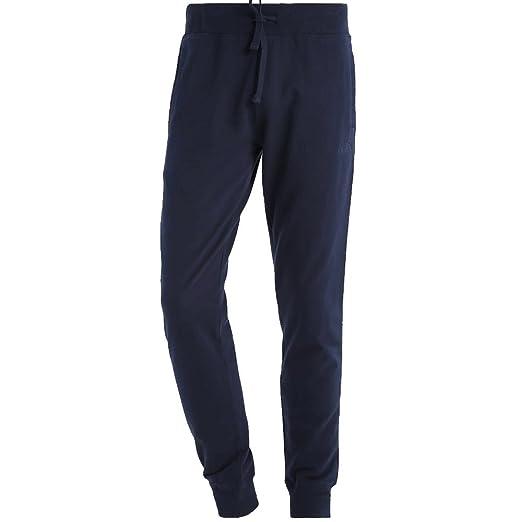 Diadora - Pantalones de Chándal Pant SL para Hombre ES M: Amazon ...