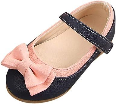 Kids Flat Shoes Children