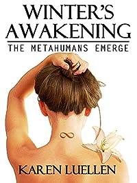 Winter's Awakening by Karen Luellen ebook deal