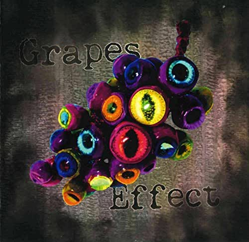 Grapes Effect