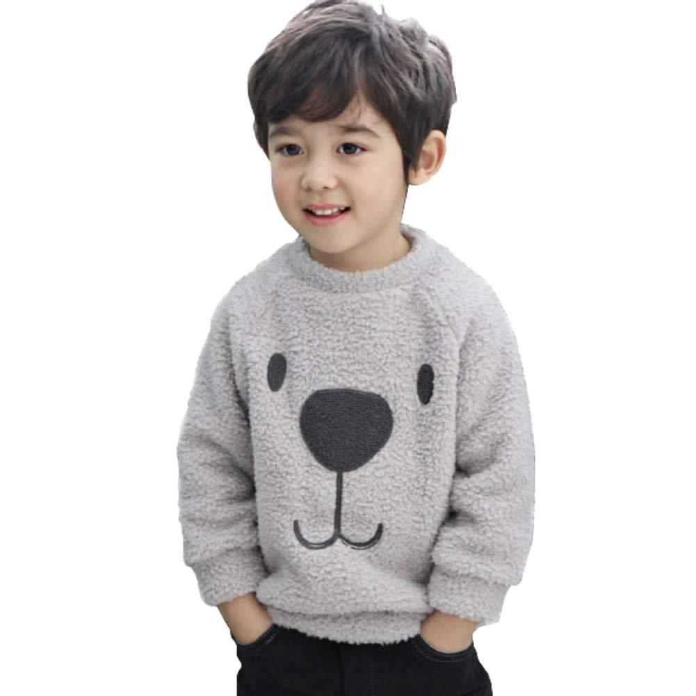 Women Sweater Ladies Long Sleeve Winter Warm Off Shoulder Loose Knit Sweater Tops Pullover Blouse Jchen TM