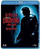 カリートの道 【ブルーレイ&DVDセット】 [Blu-ray]