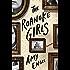 The Roanoke Girls: A Novel