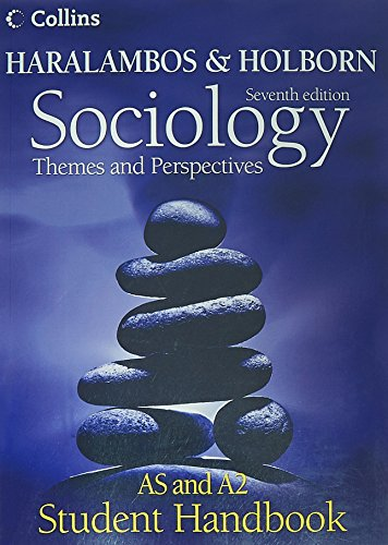 theme and author perspective of the The papers in this volume focus on subject and theme theme began its life as  a semantic notion in the work of vilem mathesius, while subject has.
