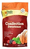 Xylitol Confection Sweetener 14 oz