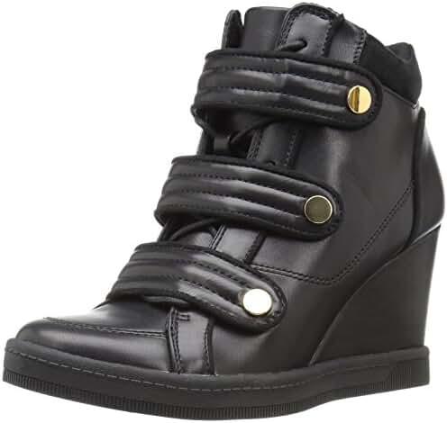 Aldo Women's Ailia Fashion Sneaker